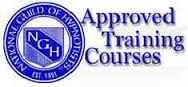 ngh training courses